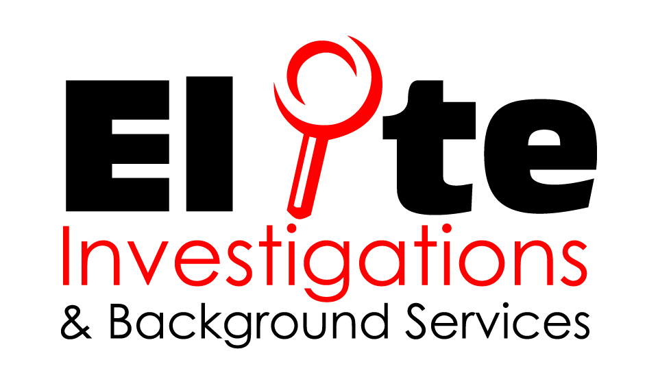 Elite Investigations & Background Services