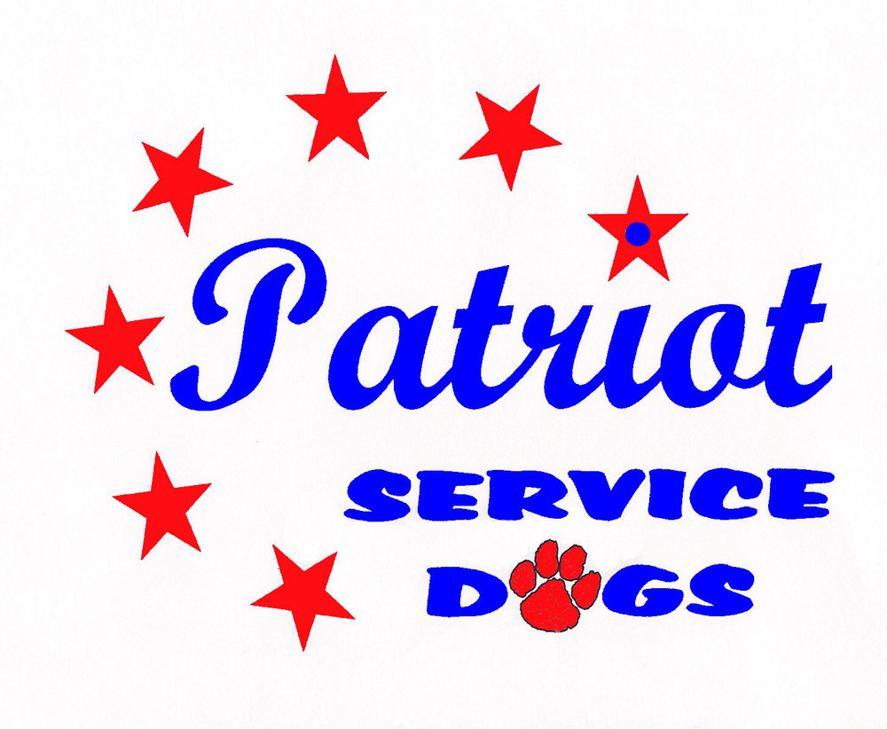 Patriot SERVICE DOGS LOGO.jpg