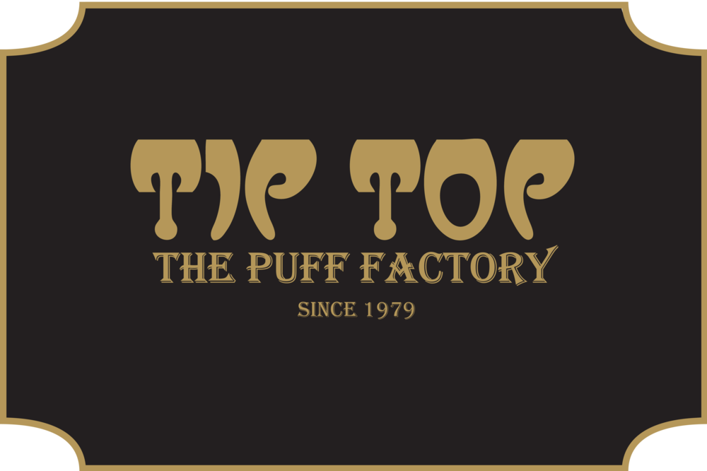 Tip Top Logo _The Puff Factory copy.png