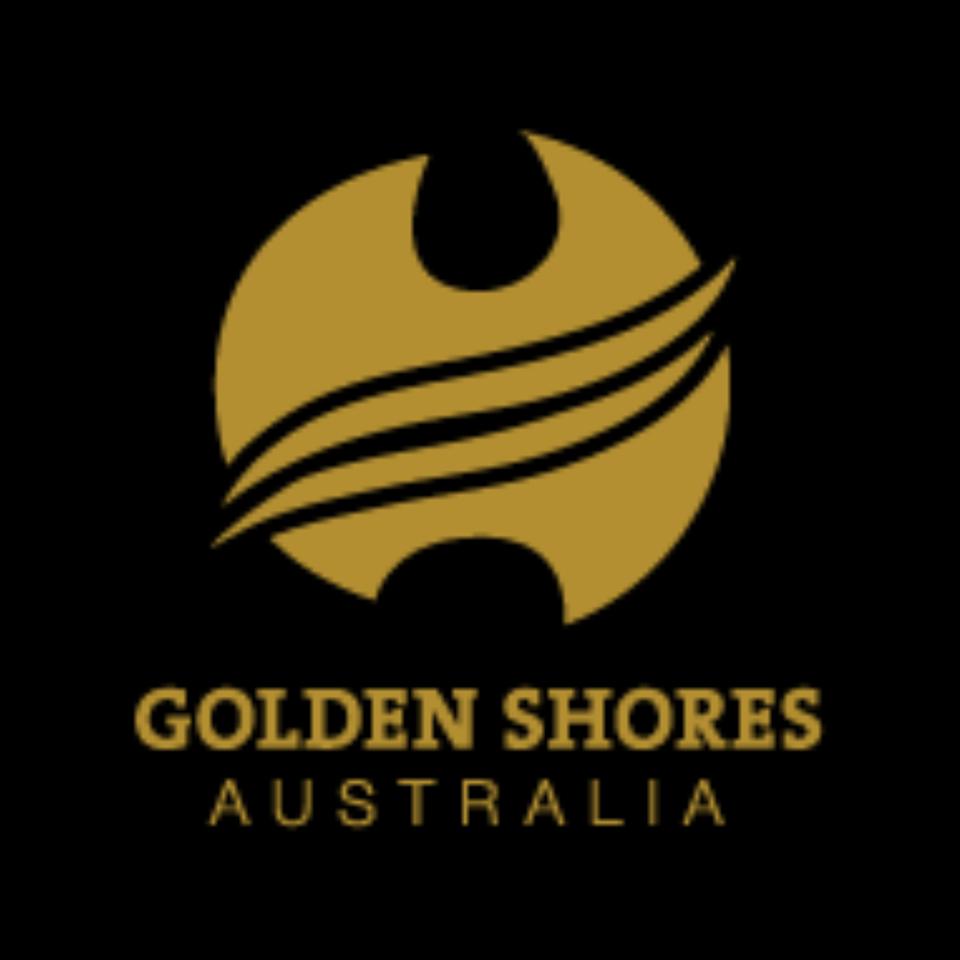 goldenshores.png