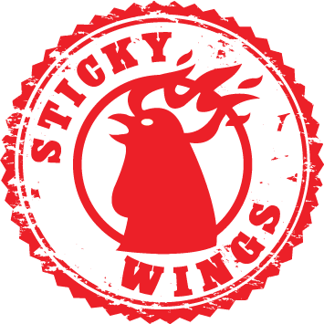stickywings.png