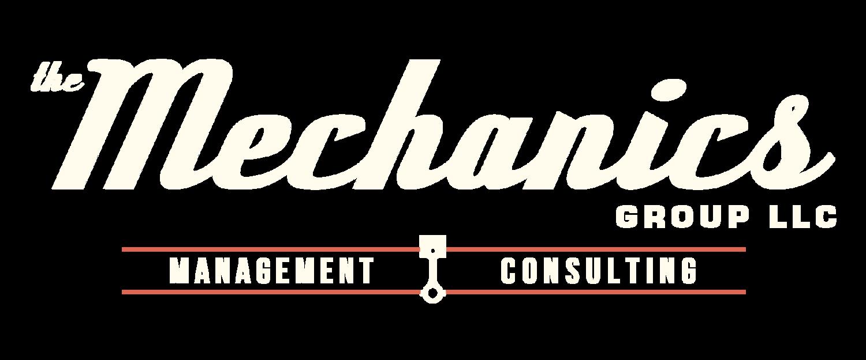 The mechanics group llc malvernweather Image collections