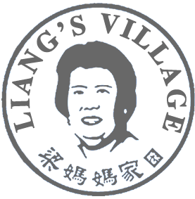 Liang's Village - Taiwanese Comfort Food