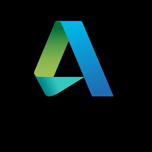 Autodesk_Logo_07.png