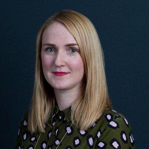 Dr Elizabeth Macpherson