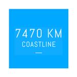 0-coast.png