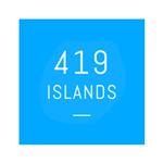 0-islands.png