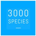 0-species.png