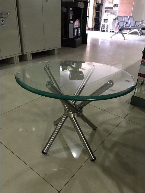 Round Table 2 ft Rs. 950/-   (गोल टेबल २ फूट टॉप) रु. ९५०/-