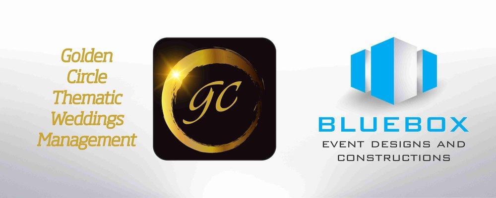 GB-BB-Combo.jpg