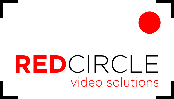 Red Circle_logo.png