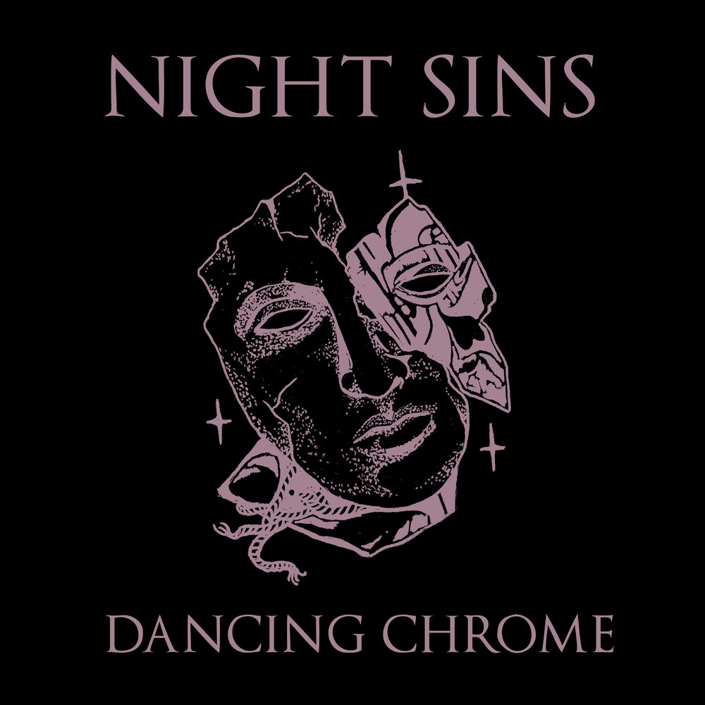 NightSinsDancingChrome