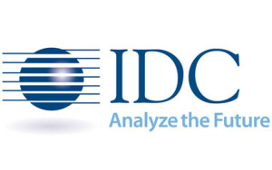 IDC Global Insights Smart Cities