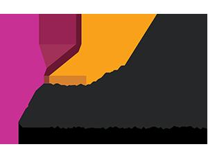 Northern Kentucky Innovation Network