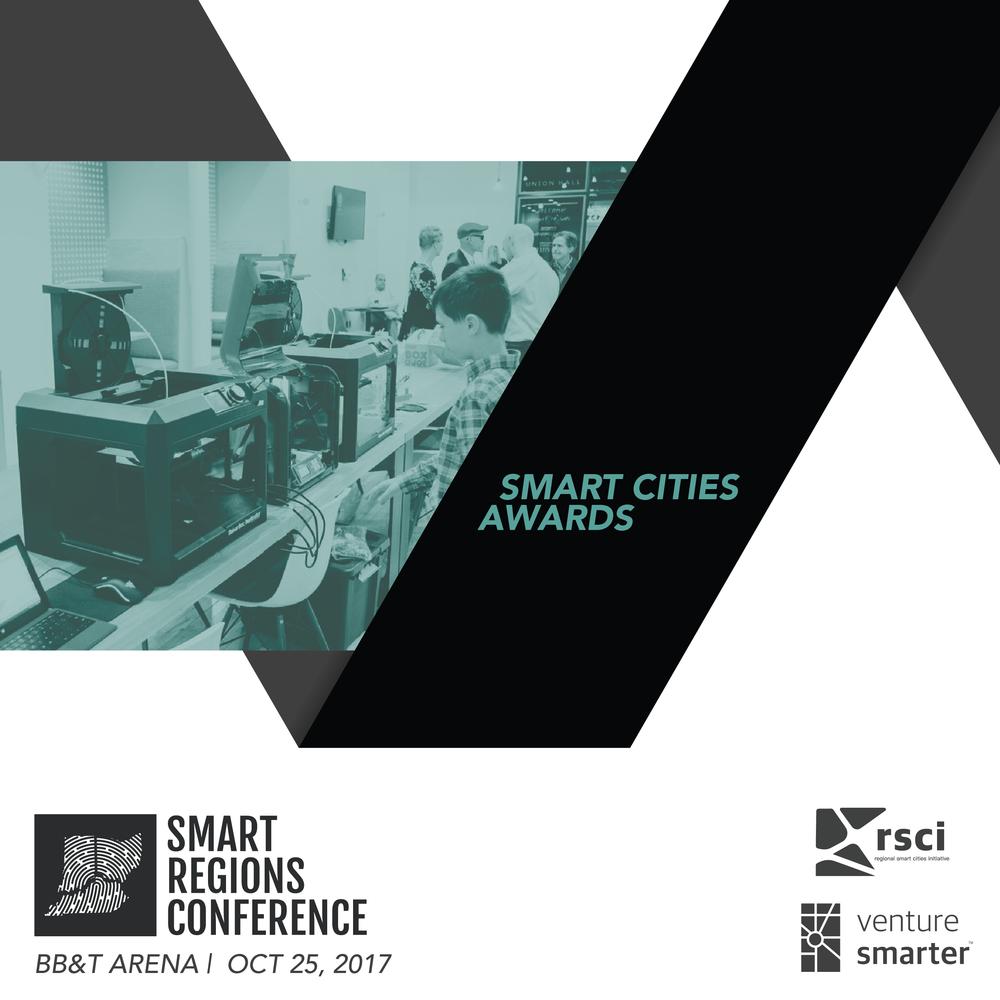 SmartRegionsConference-SocialPosts-SmartCitiesAwards.png