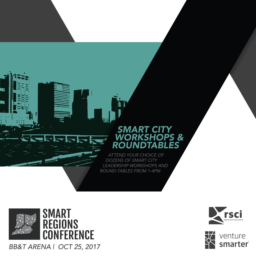 SmartRegionsConference-SocialPosts-SmartCityWOrkshops.png