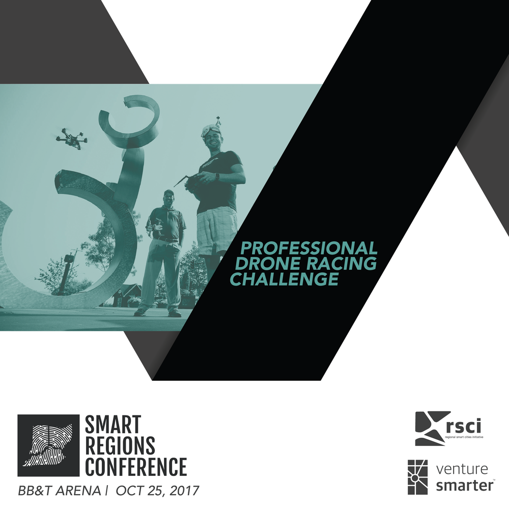 SmartRegionsConference-SocialPosts-DroneRacing.png