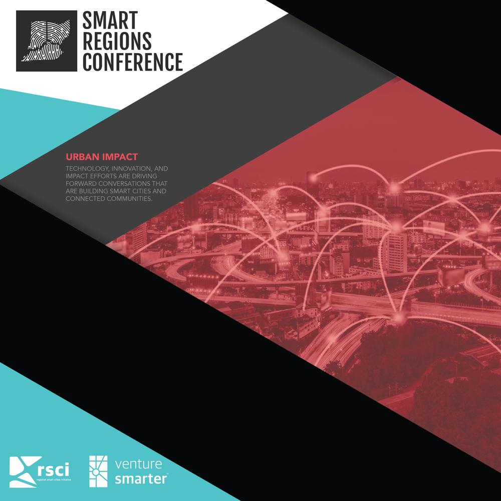 SmartRegionsConference-SocialPosts-UrbanImpact.png