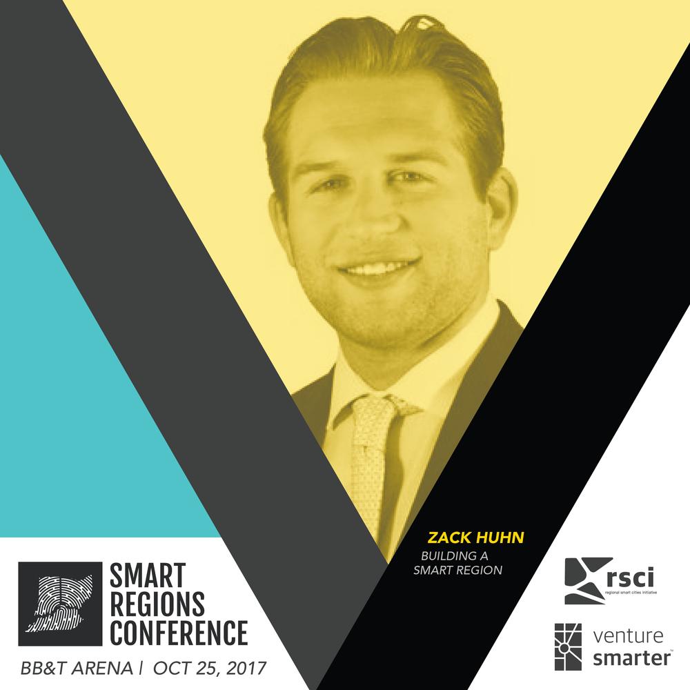 SmartRegionsConference-SocialPosts_WelcomeSpeaker.png