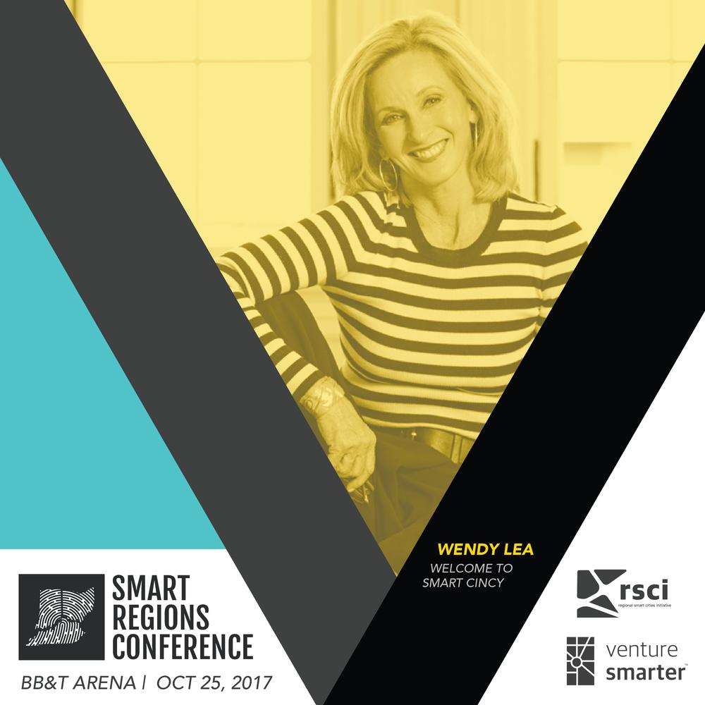 SmartRegionsConference-SocialPosts_WendyLea.png