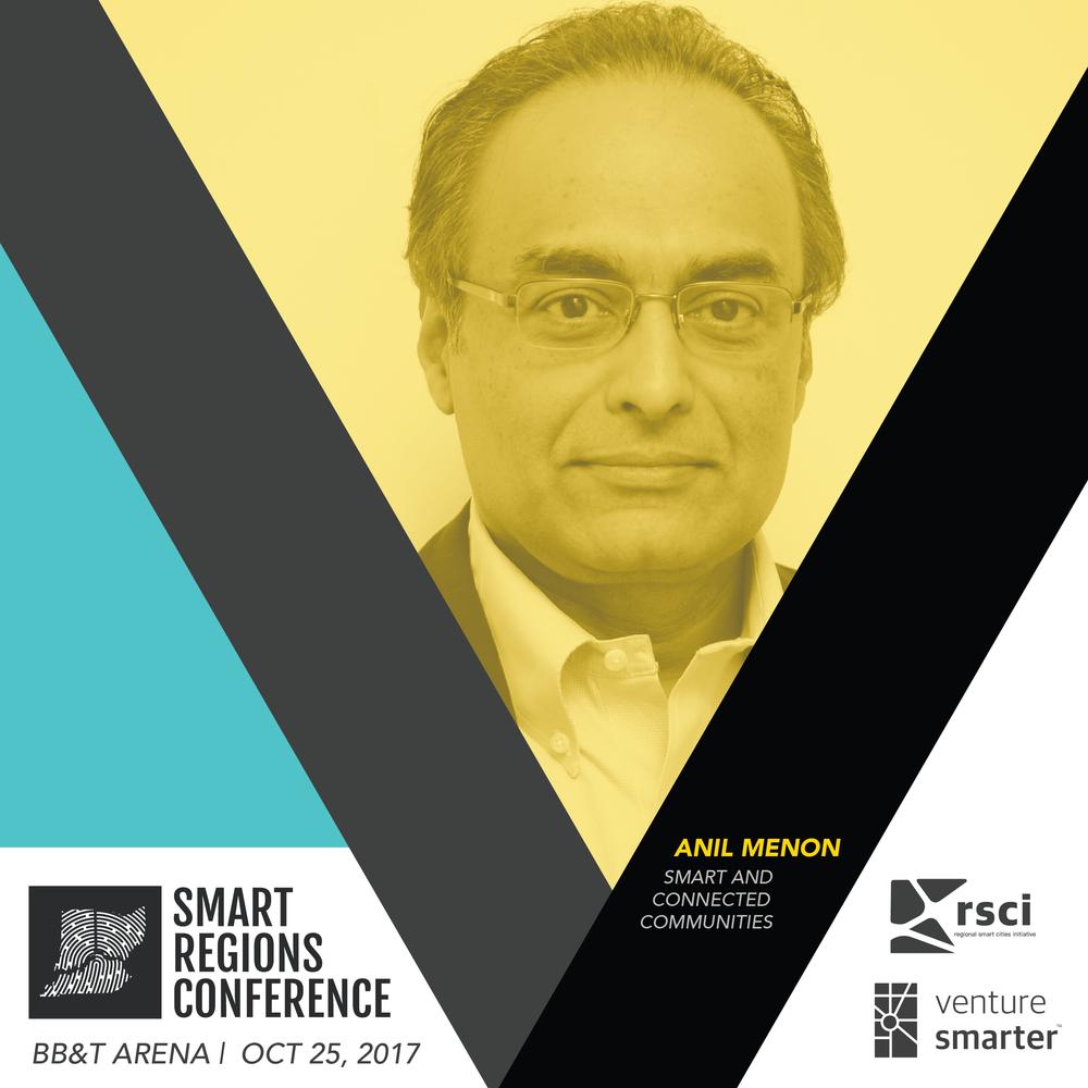 SmartRegionsConference-SocialPosts-AnilMenon.png
