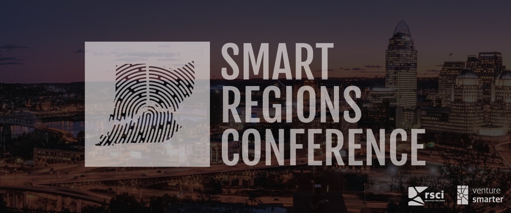 Smart Regions Conference Header Phase 2