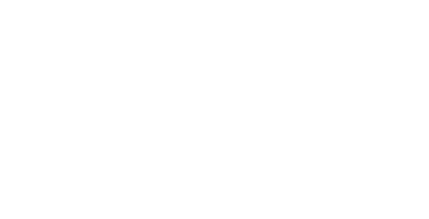 Regional Smart Cities Initiative