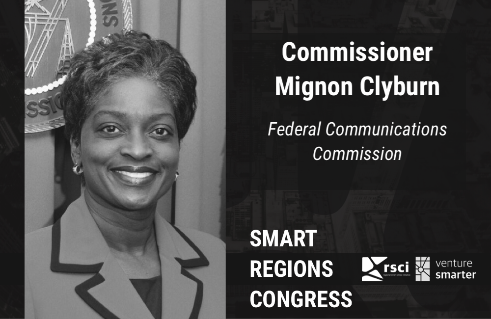 Commissioner Clyburn.png