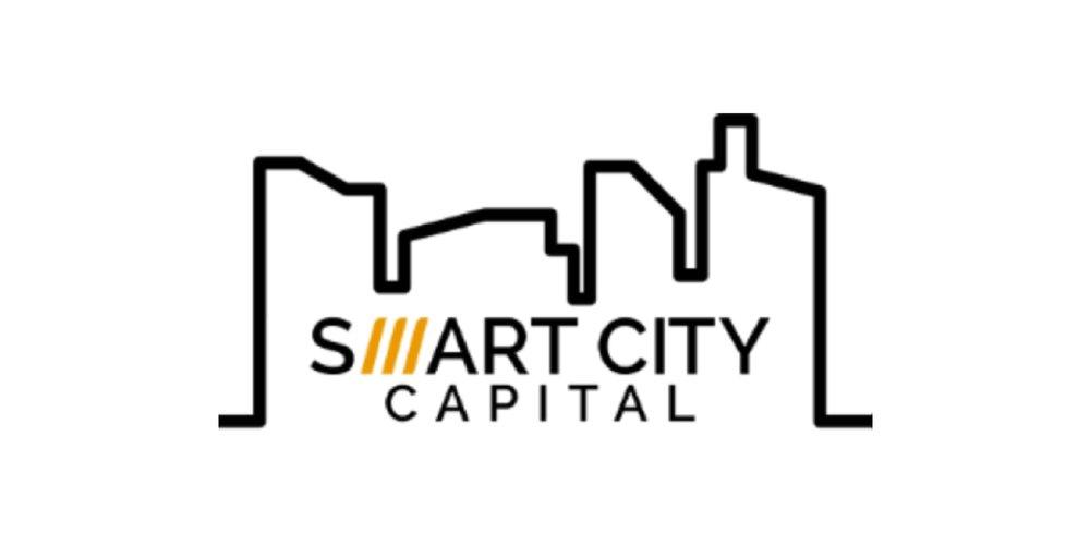 Smart City Capital