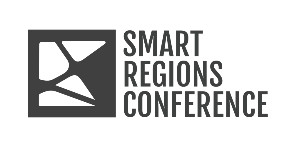 The Second Annual Smart Regions Conference will happen in Columbus, OH on Thursday, October 25th, 2018!