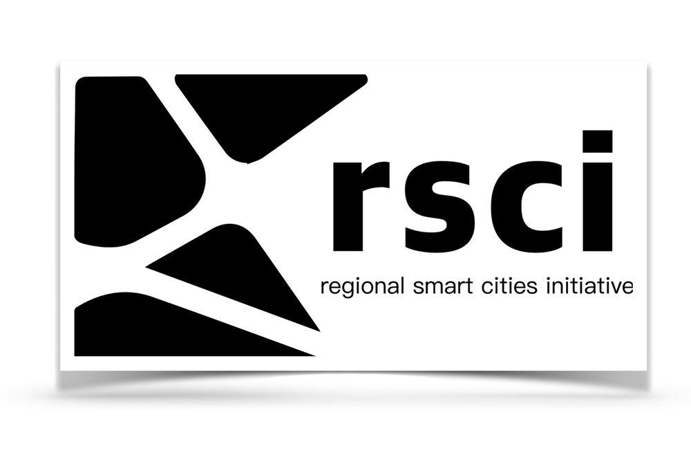 Regional Smart Cities Initiative