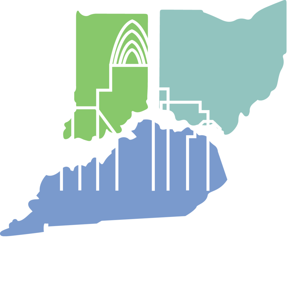 Smart Cincy - Regional Smart Cities Initiative