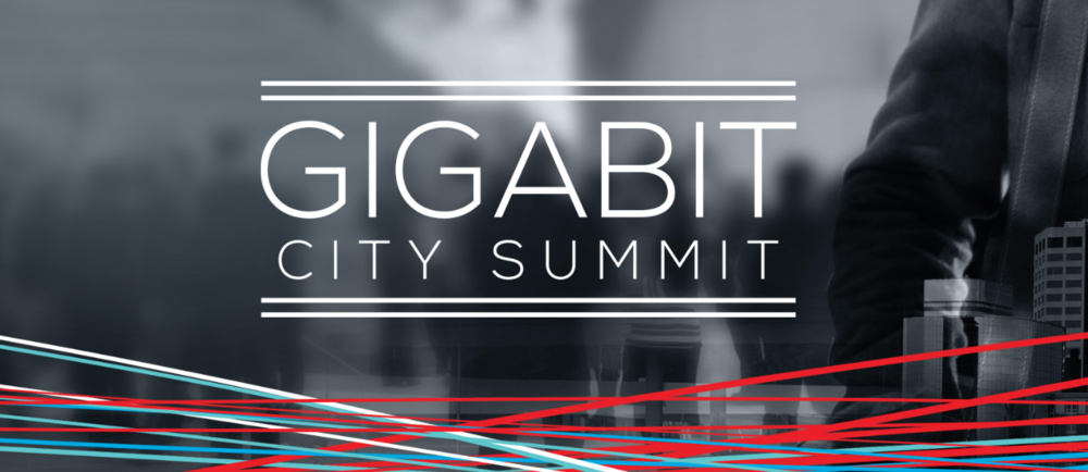 Venture Smarter at the 2018 Gigabit City Summit.png