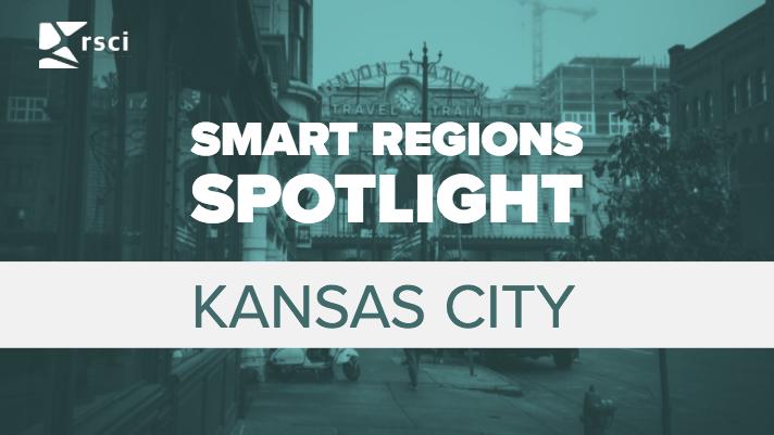 Smart Regions Spotlight - Kansas City.jpg