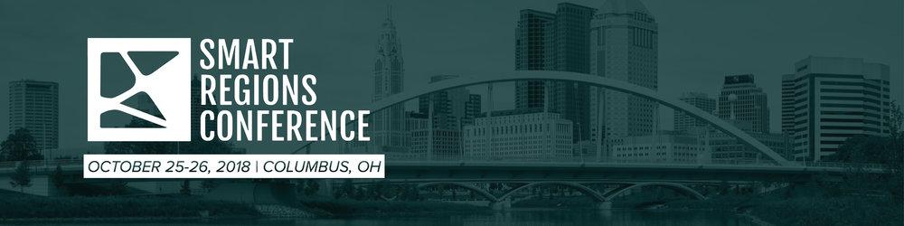 2018SmartRegionsConference_VentureSmarter.jpg