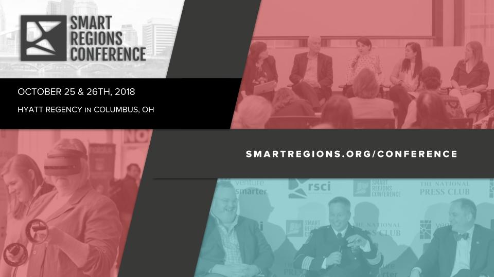 SmartRegionsConference_VENTURESMARTER.png