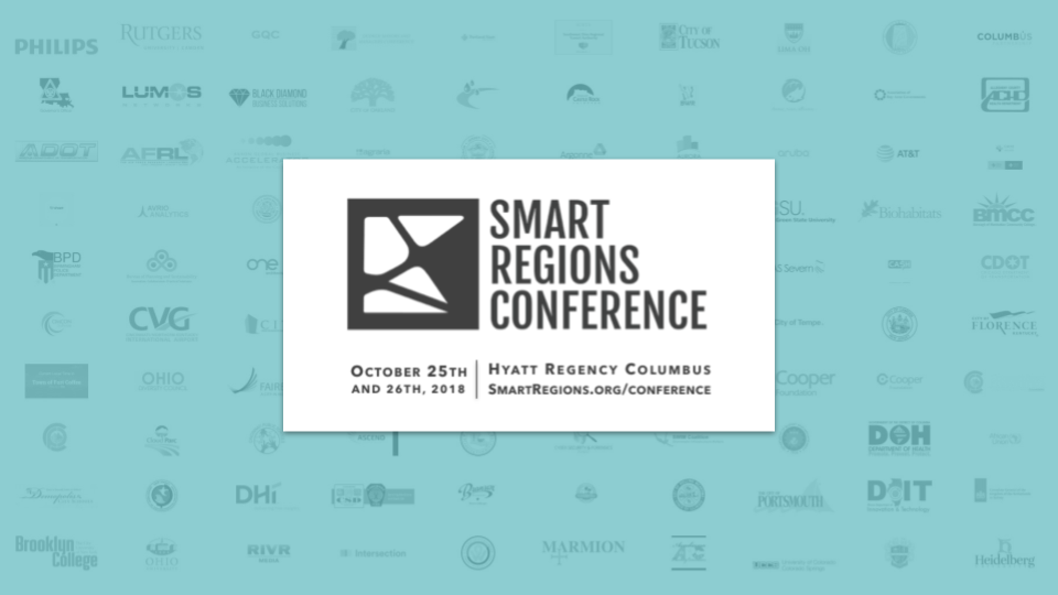 SmartRegionsConference