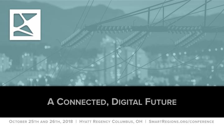 ConnectedDigitalFuture_SmartRegionsConference2018_VentureSmarter.png