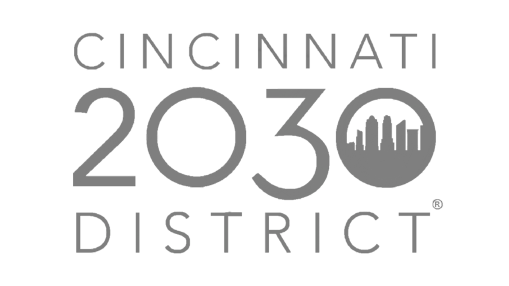 VentureSmarter_with_Cincinnati2030District.PNG