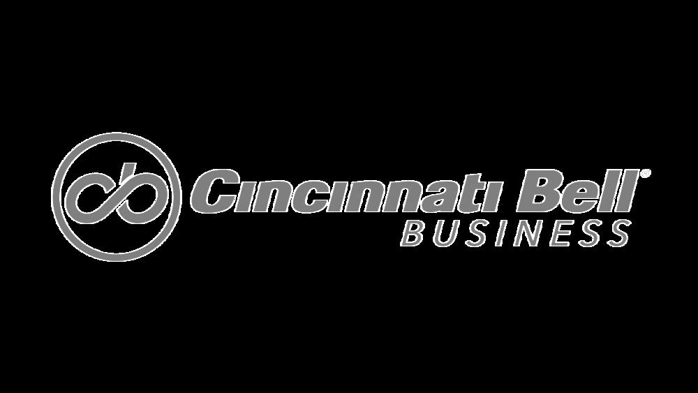 VentureSmarter_with_CincinnatiBell.PNG