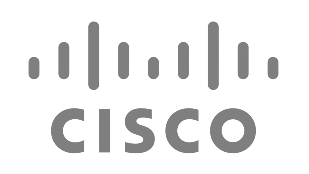 VentureSmarter_with_Cisco.PNG