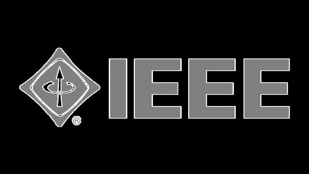 VentureSmarter_with_IEEE.PNG