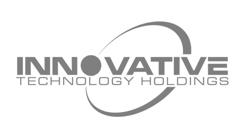 VentureSmarter_with_InnovativeTechnologyHoldings.PNG