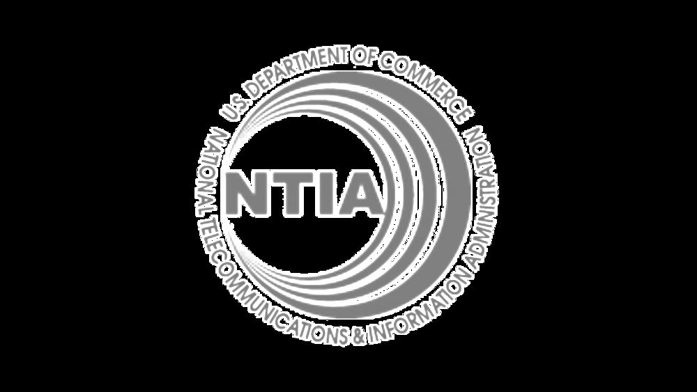 VentureSmarter_with_NTIA.PNG