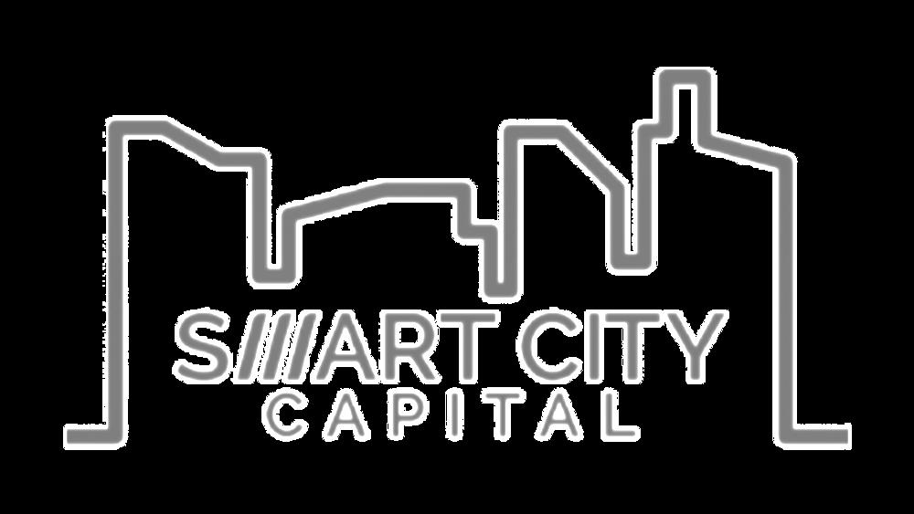VentureSmarter_with_SmartCityCapital.PNG