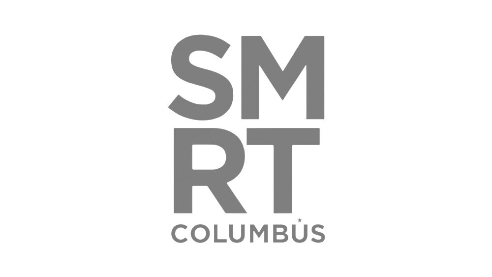 VentureSmarter_with_SMRTColumbus.PNG