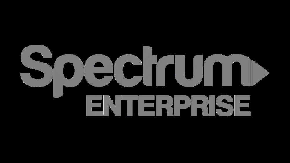VentureSmarter_with_SpectrumEnterprise.PNG