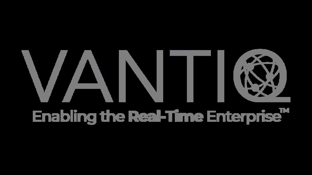 VentureSmarter_with_VANTIQ.PNG