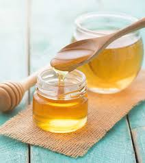 pinapple honey.jpeg