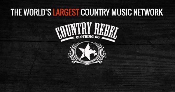"""Head over to the @countryrebelclothing Facebook page for an exclusive acoustic performance of """"It's A Southern Thing."""" Pre-order now on ITunes or get wherever Music is available tomorrow!"""
